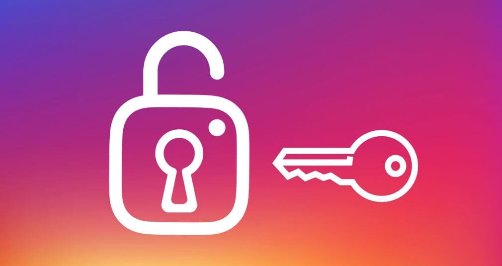Двухфакторная аутентификация в Инстаграме: как включить или отключить