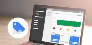 Google Merchant Center: что это, как создать аккаунт и загрузить товары