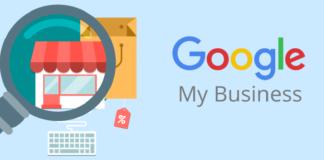 Google Мой Бизнес: как добавить компанию
