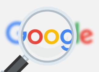 Google Search Console: подробная инструкция для вебмастера