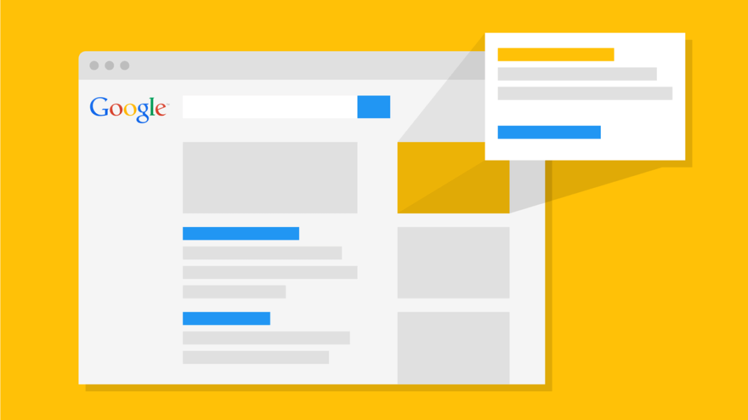 Кейс: как получить сертификат специалиста Google AdWords (Ads)