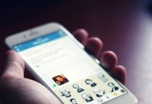 Новые закладки ВКонтакте