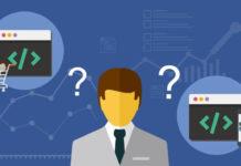 Новый пиксель Facebook: cookie и цель использования