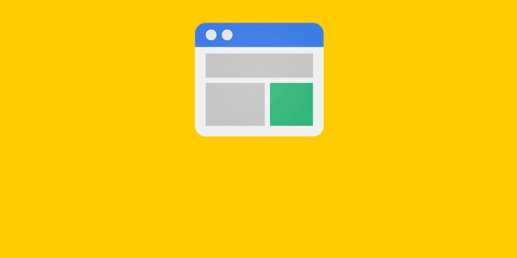Обязательная проверка сайтов в Google AdSense