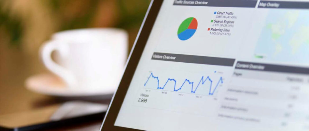 Новая программа Product Experts на форумах Google