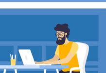 ТОП-10 лучших сервисов для SEO-продвижения сайта