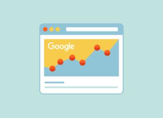 Уведомления о медленных страницах в Google Search Console