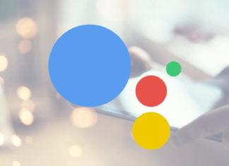 Вышла новая версия Google Assistant для смартфонов