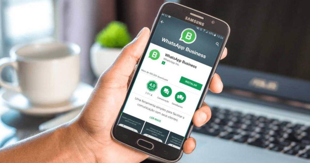 WhatsApp Business: что такое бизнес-аккаунт в Ватсап и как его сделать