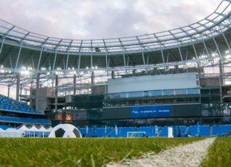 Яндекс запускает продажу рекламы в спортивных трансляциях