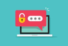 Админка Wordpress: вход, настройка и защита