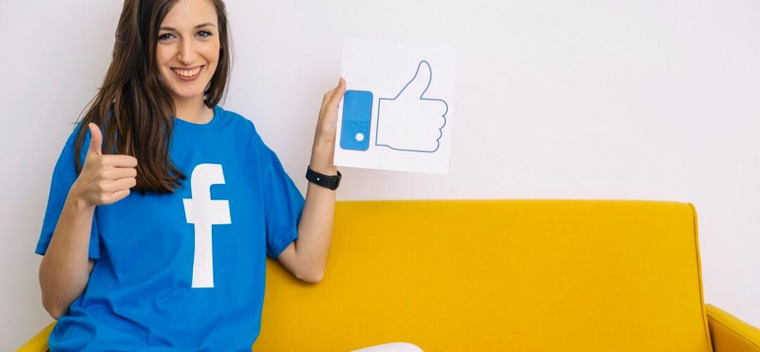 НДС 20% на рекламу в Facebook и Instagram с января 2019