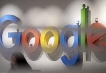 Google Ads ужесточает правила при использовании электронных адресов