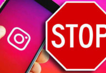 Instagram будет блокировать аккаунты за накрутку лайков, комментариев и подписчиков