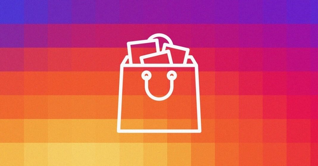 Инстаграм расширяет возможности шоппинга