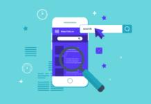 Как собрать семантику для мобильной выдачи