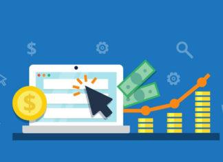 Как создать и настроить объявление в Google AdWords (Ads)