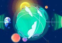 Как создать и запустить интернет-проект с нуля