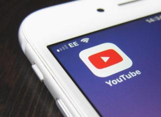 Как загрузить видео на YouTube канал: пошаговая инструкция
