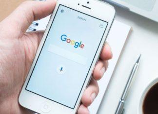 Новые требования к объявлениям только с номером телефона в Google Ads