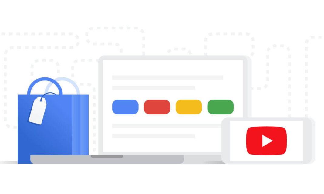 Особые аудитории по намерениям в Google Ads заменят таргетинг по ключевым словам