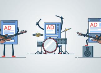 Расширения объявлений в Google AdWords (Ads): как создать и настроить