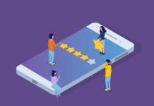 Новый рейтинг организаций в Яндекс.Справочнике
