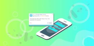 Реклама мобильных приложений в Яндекс.Директ