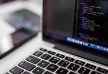 Web.dev: новый сервис Google для проверки SEO показателей сайта