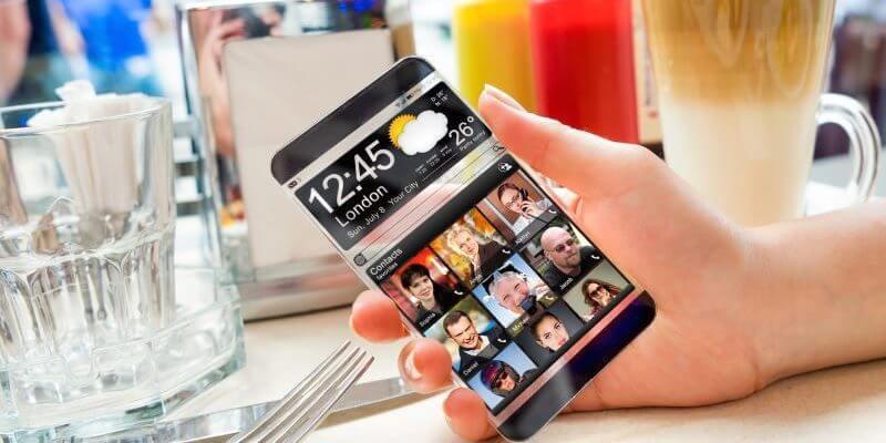 Яндекс.Директ обновляет рекламу мобильных приложений