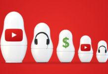 YouTube будет показывать 2 рекламных ролика вместо одного