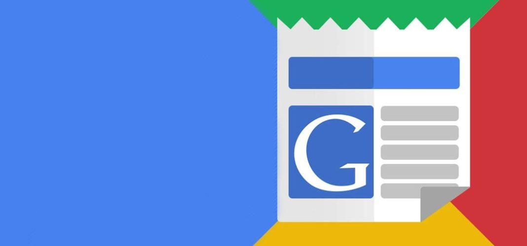 Новый формат Q&A от Google