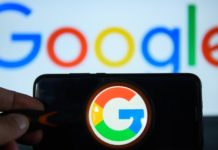 Google обновил дизайн поиска