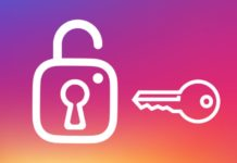 Как восстановить Инстаграм, если забыл пароль, почту или заблокировали