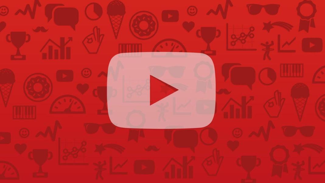 Картинка для видео на YouTube или как сделать превью ролика
