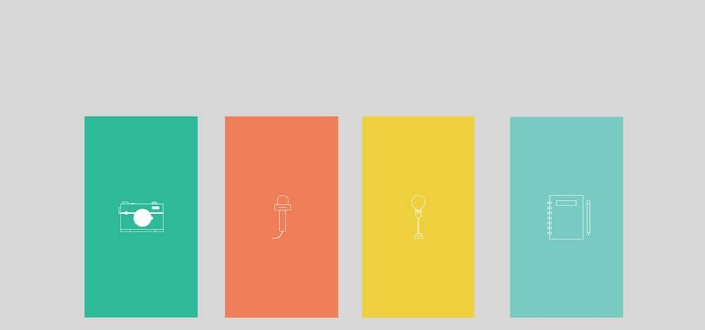 Обложки для актуальных Stories в Инстаграме