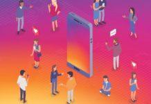 Обратный отсчёт в Instagram Stories: как добавить и настроить