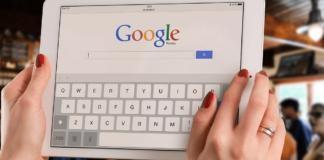 Google представил четыре новых инструмента для адаптивных поисковых объявлений
