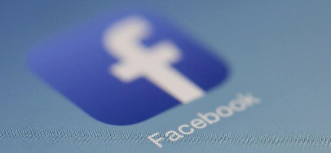 Коллекции Facebook - что это такое и как работает
