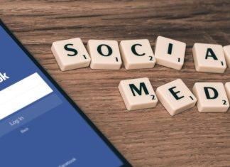 Facebook начинает тестировать рекламу в результатах поиска