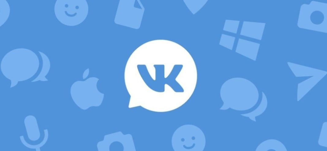 ВКонтакте запустил живые обложки для сообществ