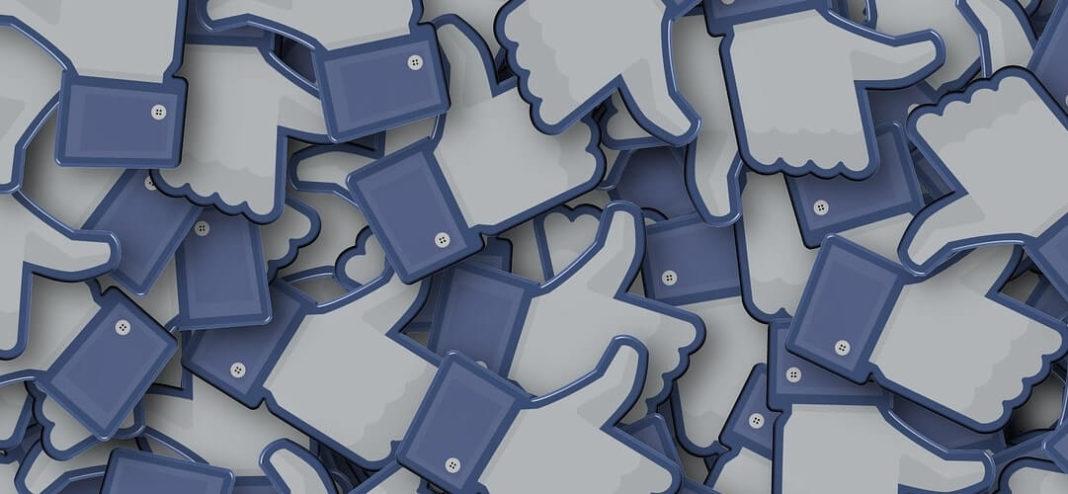 Facebook переработал функцию «События из жизни»
