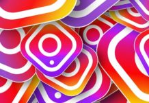Instagram Rewind 2018: итоги года