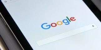 Google обновляет «Похожие запросы»: появятся миниатюры изображений и избранные фрагменты