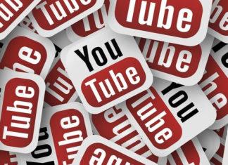 YouTube начал массово блокировать фейковые аккаунты
