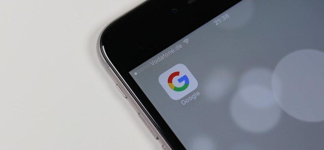 Google тестирует микроразметку в сниппетах на мобильной выдаче
