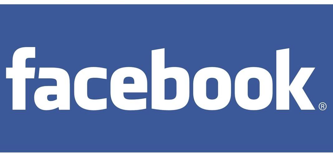 Facebook начал запрашивать ИНН у рекламодателей из России