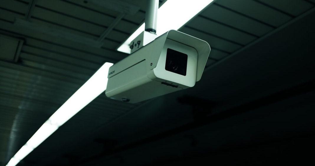 ТОП-10 сервисов мониторинга социальных сетей: выбираем лучший