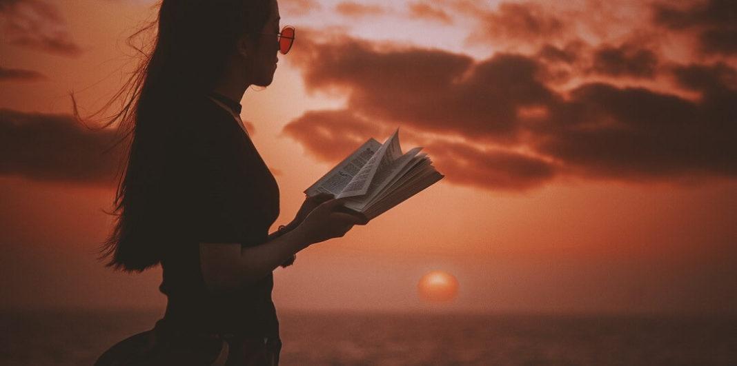 10 лучших книг про PR: что почитать будущему специалисту