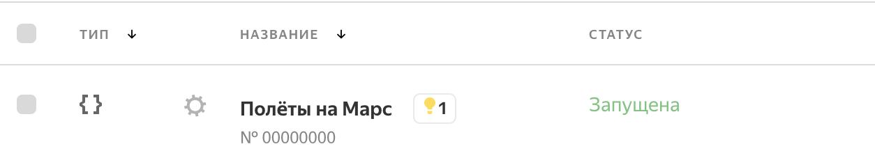 рекомендации в Яндекс.Директ